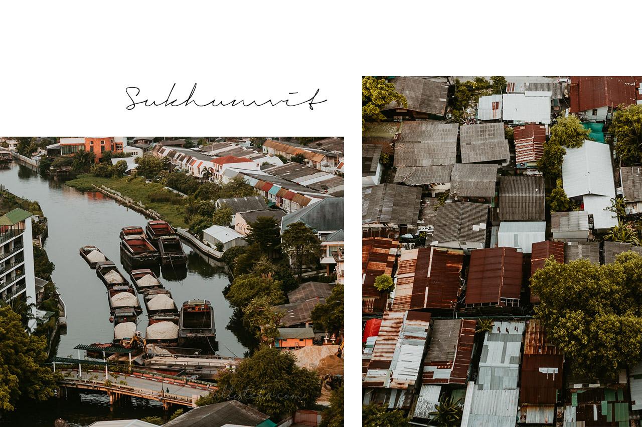 10 adresses authentiques à Bangkok - Kallisteha, voyages et vérités - @the_kallisteha