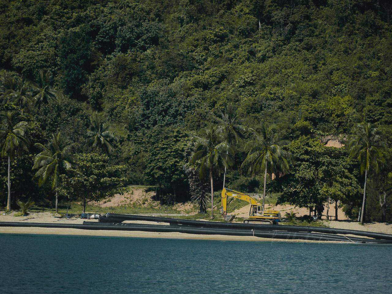 La vérité sur la Thailande - Kallisteha, blog voyage - IG @nouveaux_regards