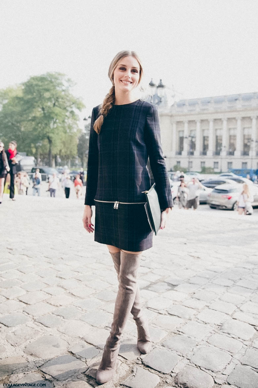 Les cuissardes, grande tendance - Kallisteha, blog mode - IG @kallisteha