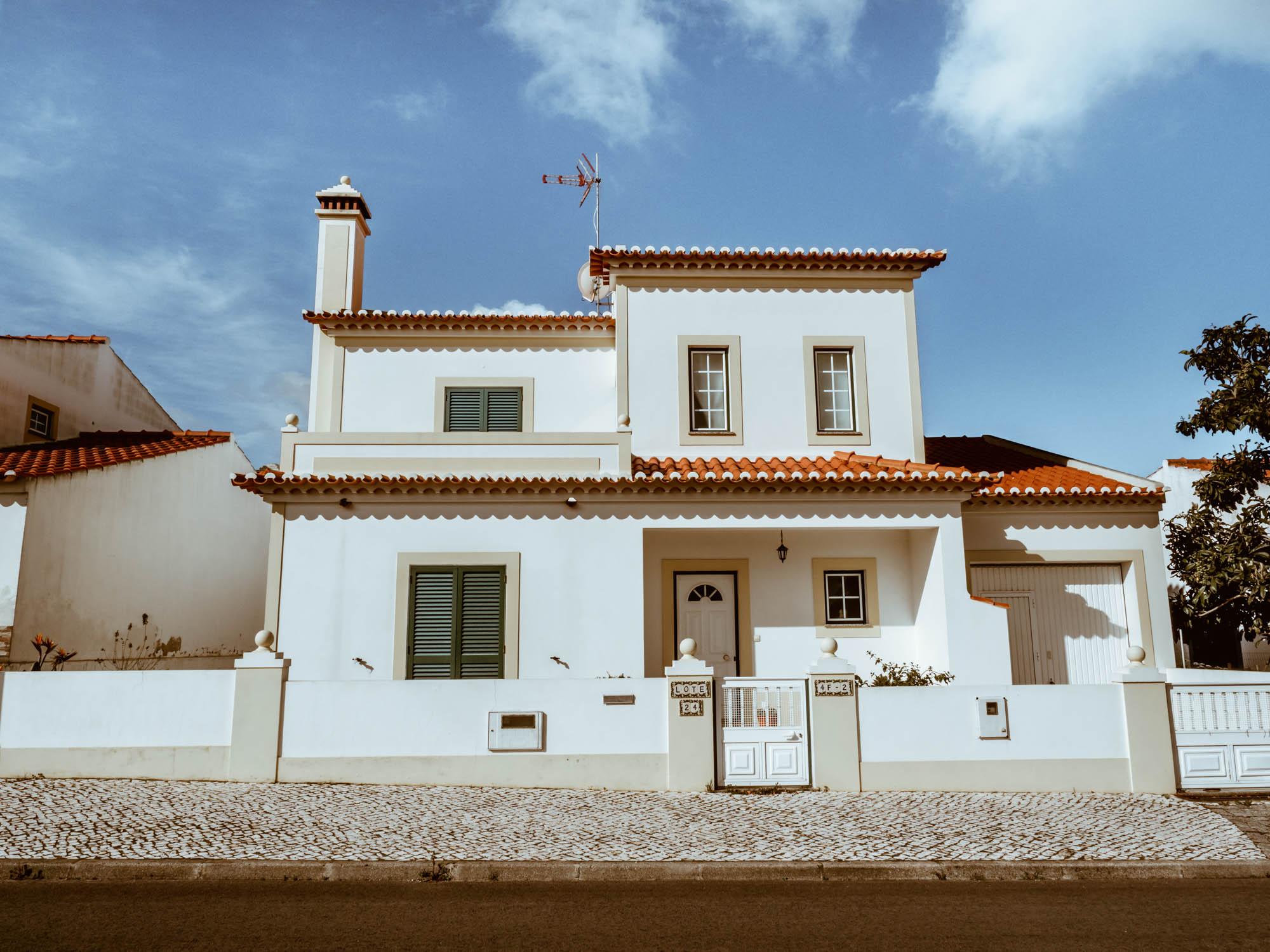 Algarve-kallisteha-15