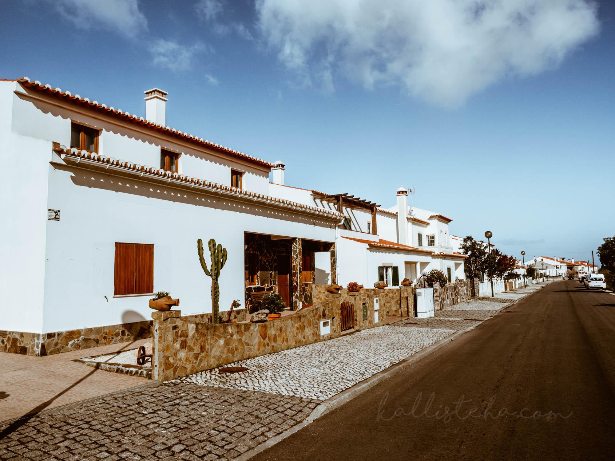 Algarve-kallisteha-16
