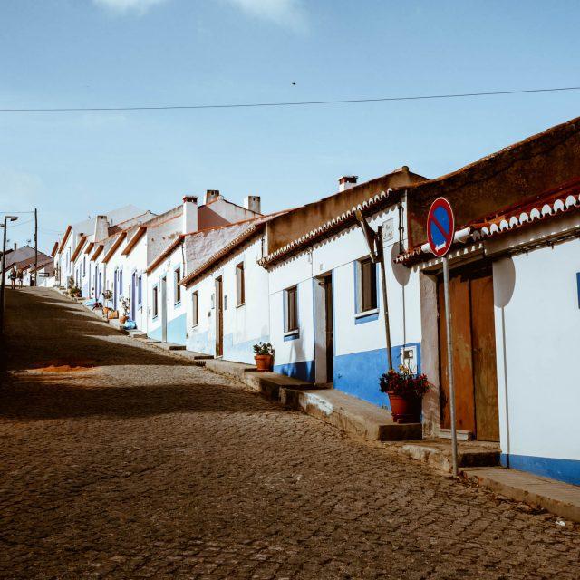 Algarve-kallisteha-18