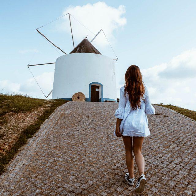 Algarve-kallisteha-19