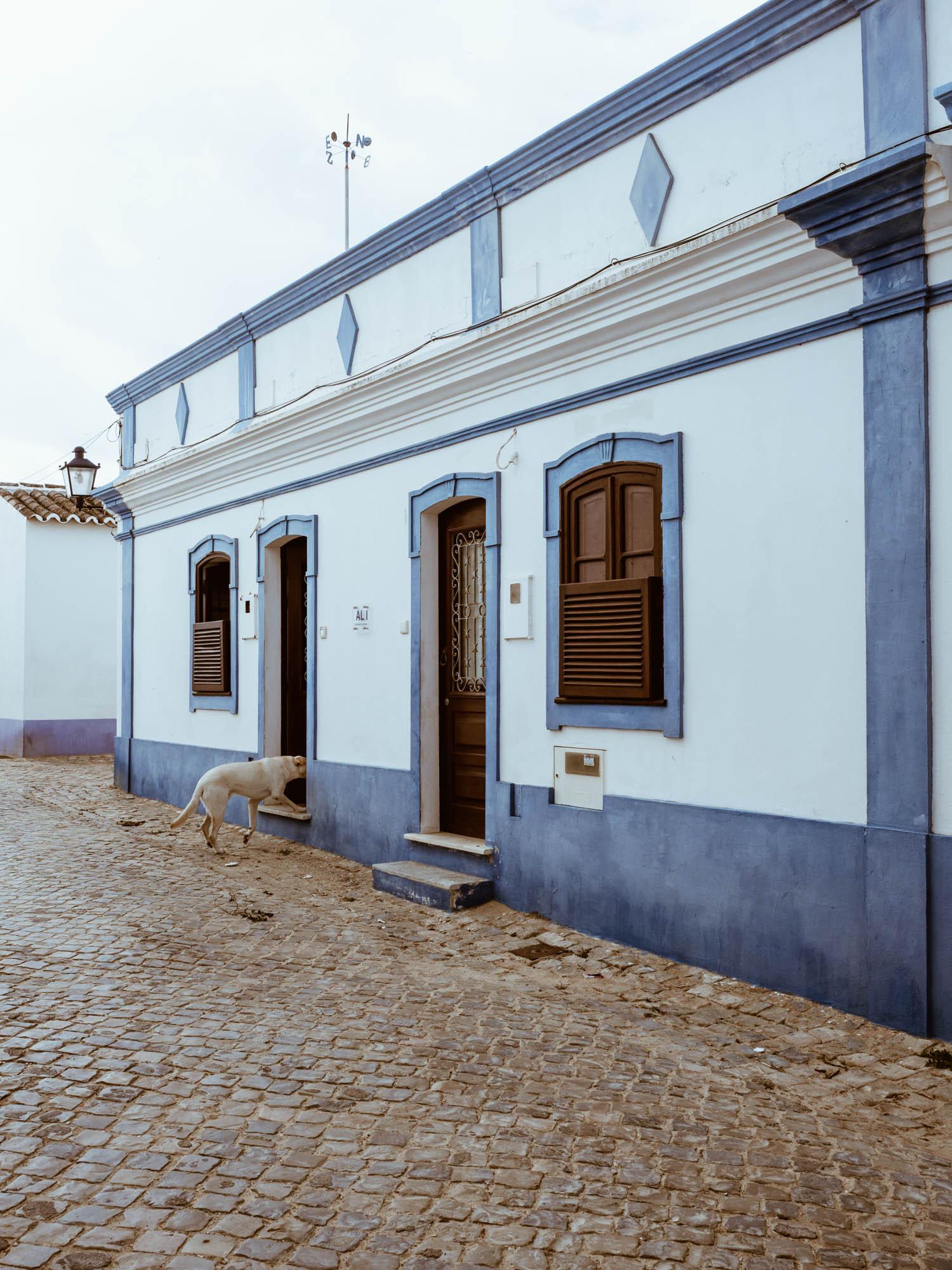 Algarve-portugal-kallisteha-10