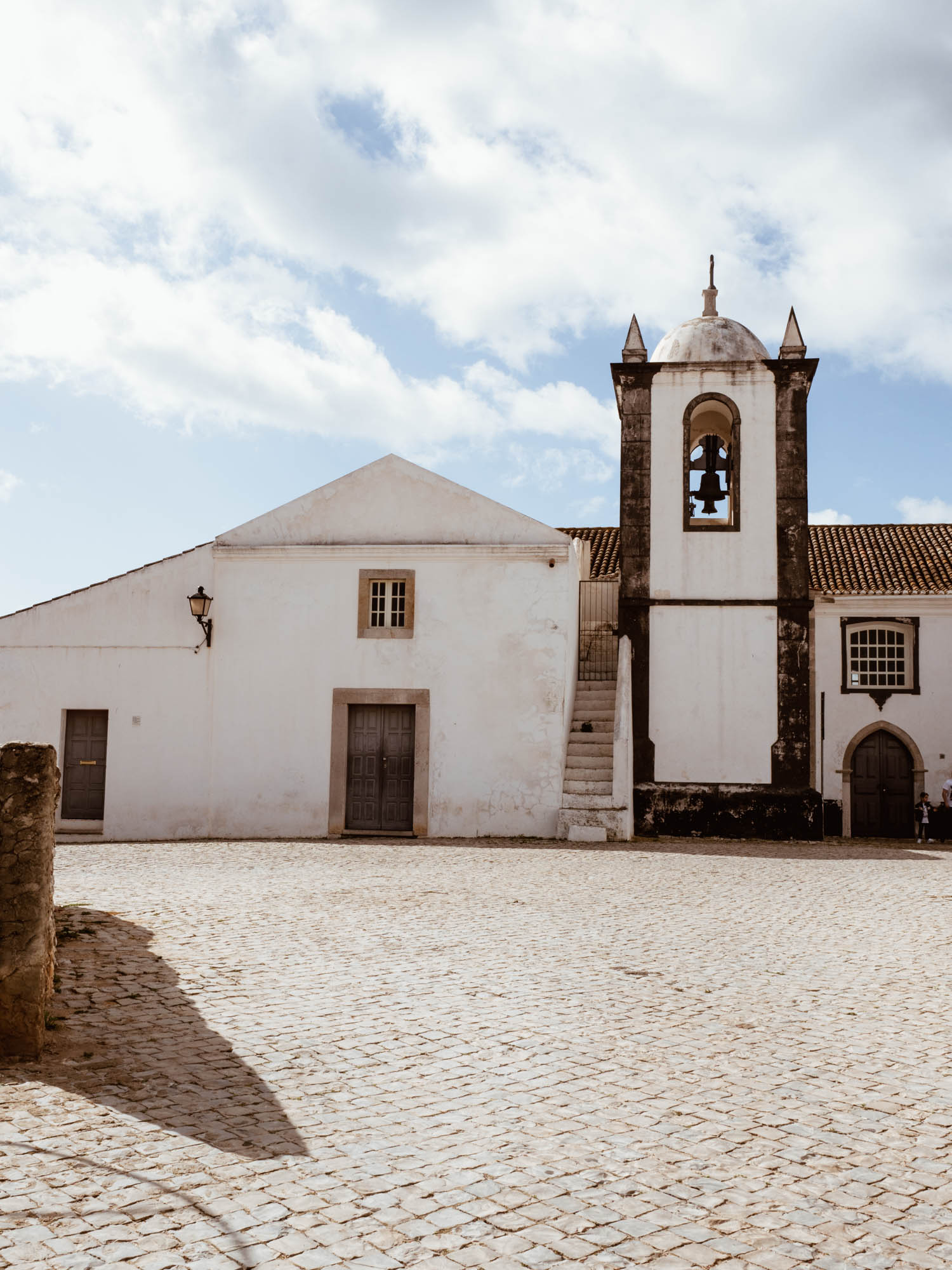 Algarve-portugal-kallisteha-11
