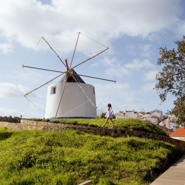 Algarve-portugal-kallisteha-12