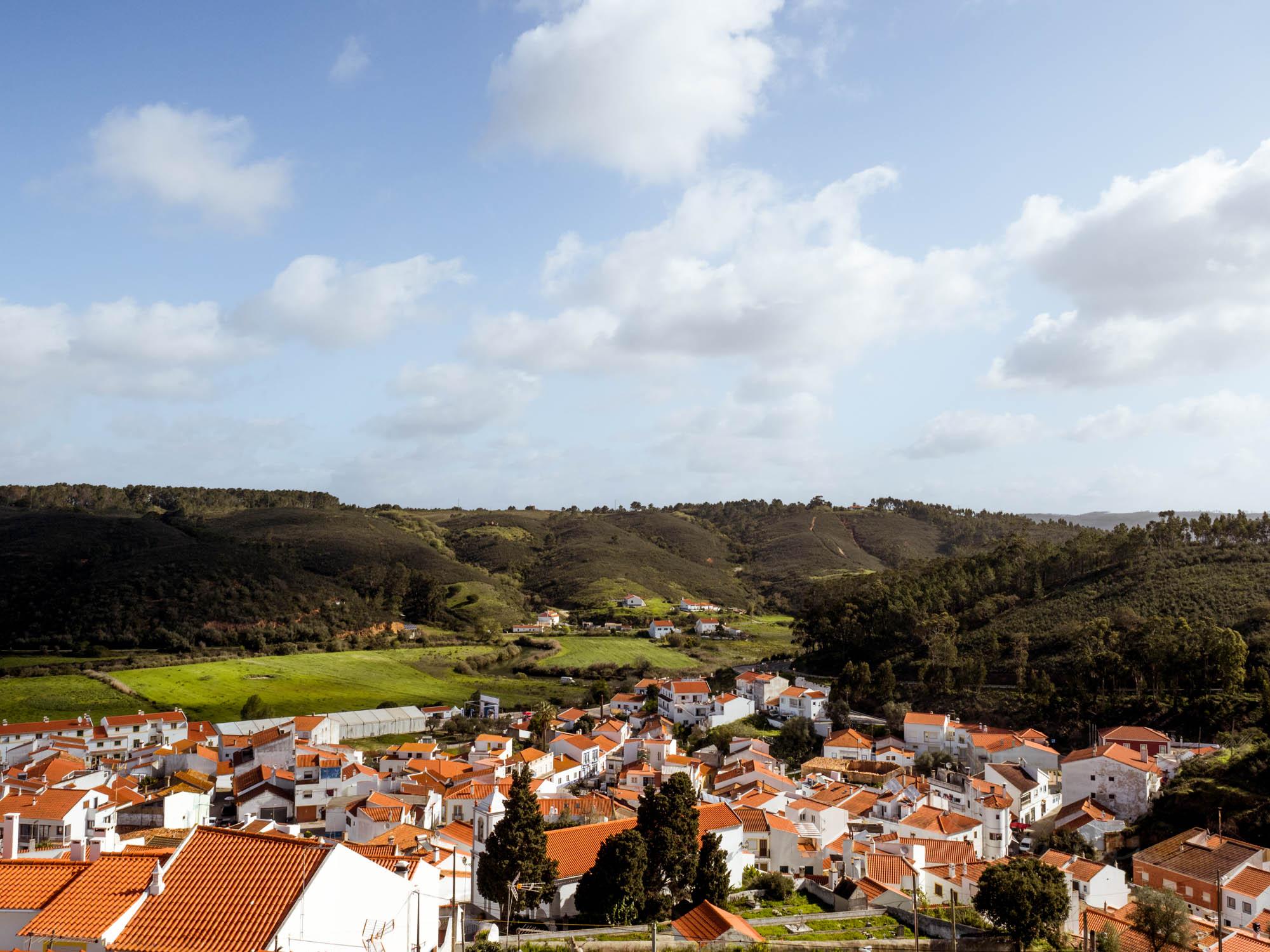 Algarve-portugal-kallisteha-13