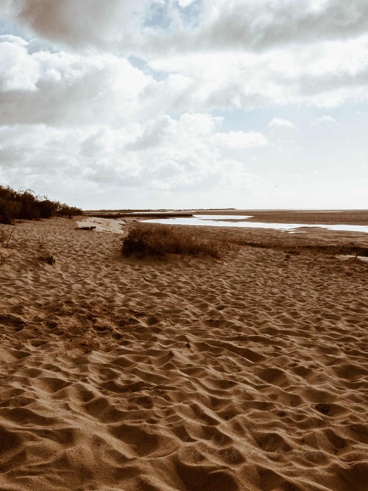 Algarve-portugal-kallisteha-2