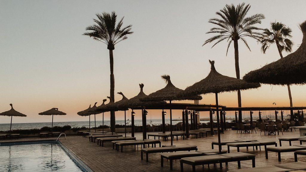 Road trip de 5 jours à Palma de Majorque, la jolie petite ile des Baléares. Itinéraire et guide pratique pour profiter de cette pépite d'Espagne - Kallisteha, Voyages et vérités