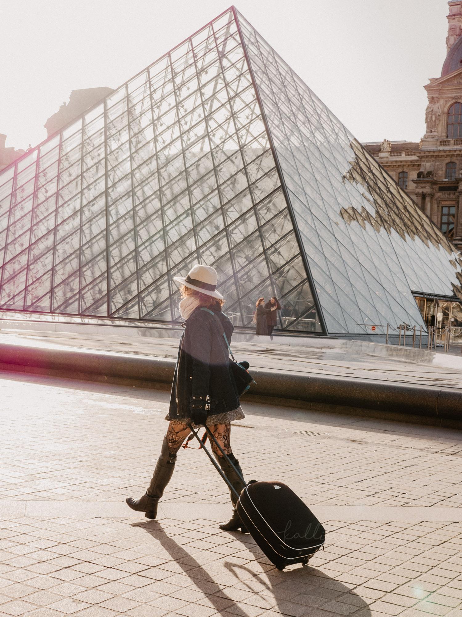 Erreurs de voyage et recommandations - Kallisteha, blog voyage responsable