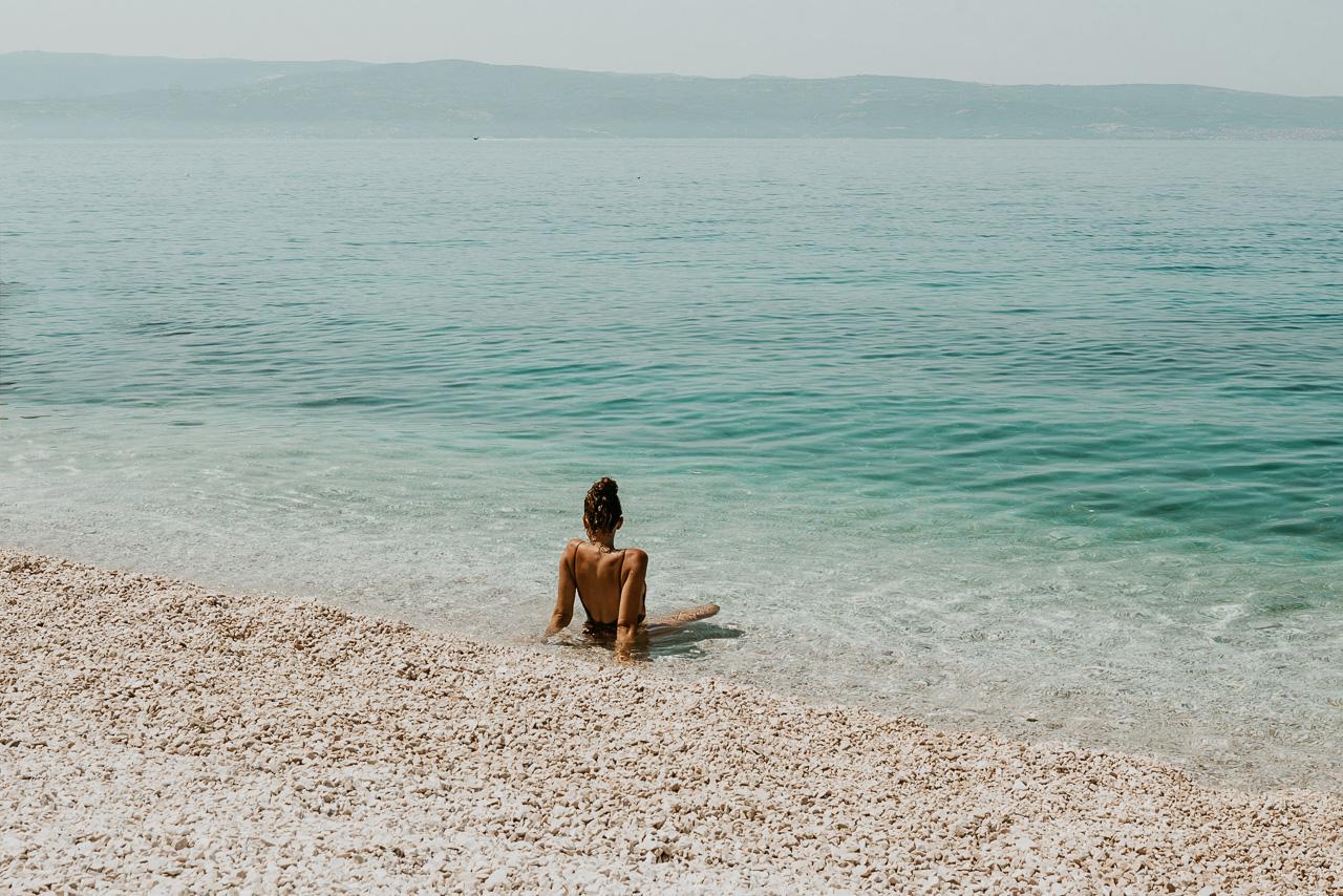Bien préparer ses vacances en croatie, en sachant les dangers, les interdits et les coutumes du pays ! - kallisteha, blog voyages et vérités - IG @the_kallisteha