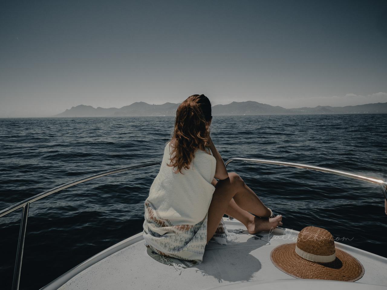 10 façons de voyager autrement | slow travel - Kallisteha, voyages et vérités